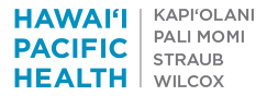 Hawaii Pacific Health